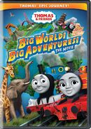 BigWorldBigAdventuresUSDVDCover