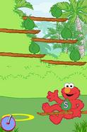 Elmo'sAtoZooAdventure(DS)534