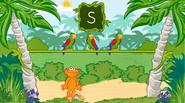 Elmo'sAtoZooAdventure(Wii)6