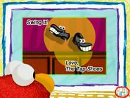 Elmo'sWorldShoesBugsandFarms18