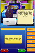 Family Feud - 2010 Edition 22