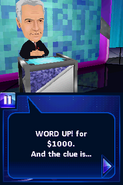 Jeopardy! 21