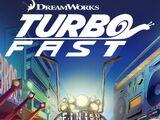 Turbo F.A.S.T.