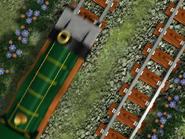 TrackStarsMenu57