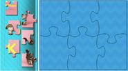 ABC Puzzles 22