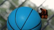 BasketballDunkContest35