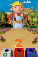 Bob the Builder Festive of Fun (DS) 33