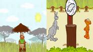 Elmo'sAtoZooAdventure(DS)159