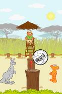Elmo'sAtoZooAdventure(DS)334