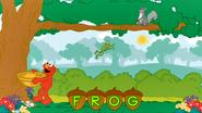 Elmo'sAtoZooAdventure(Wii)42