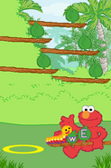Elmo'sAtoZooAdventure275