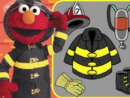 Elmo'sFireSafetyIcon