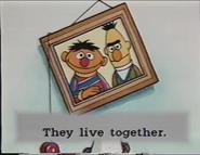 Ernie's Big Mess 2