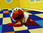 Elmo's World: Babies