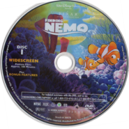 FindingNemo2003DVDdisc1