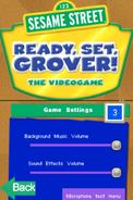 ReadySetGrover(DS)64