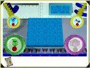 ThomasSavestheDay(videogame)101