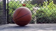 BasketballDunkContest53