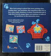 BlueGoestoSchoolbackcover