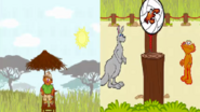 Elmo'sAtoZooAdventure(DS)158