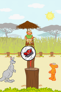 Elmo'sAtoZooAdventure(DS)390