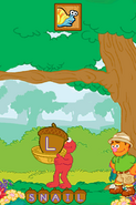 Elmo'sAtoZooAdventure307