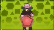 Elmo'sMusicalMonsterpiece(Wii)34