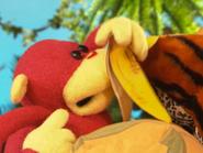I Spy Bananas 6