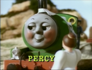 Percy'sNamecardTracksideTunes3