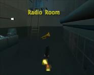 RadioRoom2