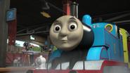 ThomasGoestoBollywood33