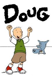 Doug Cover