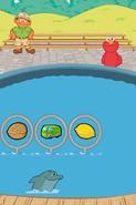 Elmo'sAtoZooAdventure(DS)199