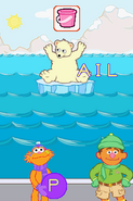 Elmo'sAtoZooAdventure257