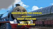 GordonGetstheGigglesTitleCardAndDirectorCredit