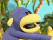 Monkey See, Monkey Do 18