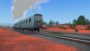 OutbackThomas47