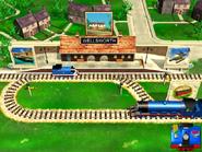 RailwayAdventures87
