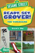 ReadySetGrover(DS)5