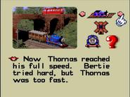ThomasandBertie'sGreatRaceSNES28