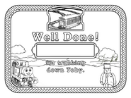 TrackDownTobyCertificate(Coloring)