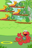Elmo'sAtoZooAdventure(DS)256