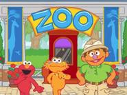 Elmo'sAtoZooAdventure(DS)3