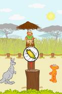 Elmo'sAtoZooAdventure(DS)502