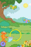 Elmo'sAtoZooAdventure(DS)539