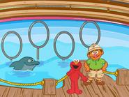 Elmo'sAtoZooAdventure(DS)57