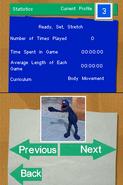 ReadySetGrover!(DS)199