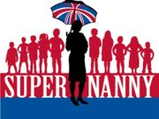 SuperNanny-TV-show-logo-19395862 147330 ver1.0 640 480