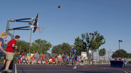 BasketballDunkContest83