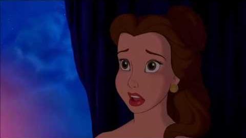 Belle (Moana) Trailer